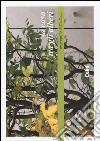 La casa tra gli alberi: un progetto di Studioata. Ediz. italiana e inglese libro
