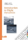 Introduction to flight dynamics libro