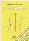 Esercizi di geometria libro