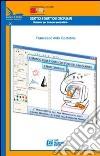 Il mondo delle figure con l'uso del calcolatore e note storiche. 2° modulo (SCFU) deell'area matematica del corso di laurea Magistrale.. Con CD Audio libro
