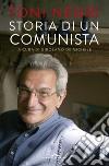 Storia di un comunista libro