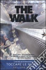 The walk libro