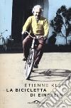 La bicicletta di Einstein libro