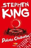 Dolores Claiborne libro