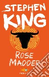 Rose Madder libro