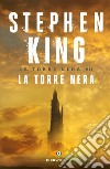 La torre nera libro