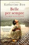 Belle per sempre libro