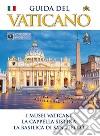 Guida del Vaticano libro