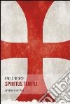 Spiritus templi libro
