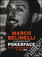 Poker Face libro