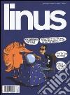 Linus (2017). Con Calendario. Vol. 1 libro