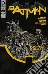 Batman 80. Jumbo edition. Vol. 23 libro