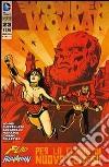 Flash. Wonder Woman. Vol. 23 libro