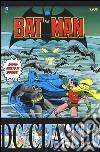Batman classic. Vol. 12