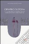 Creatrici di storia. Il movimento delle donne reggiane degli anni Settanta nel ricordo di alcune protagoniste