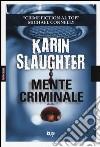 Mente criminale libro