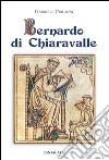 Bernardo di Chiaravalle libro
