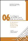 Sesto rapporto sulla dottrina sociale della Chiesa nel mondo. La rivoluzione della donna, la donna nella rivoluzione (6) libro