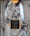 La Sagrada Familia. Un percorso dello sguardo libro