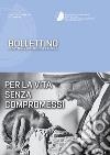 Bollettino di dottrina sociale della Chiesa (2016). Vol. 3 libro