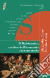 Matrimonio cardine dell'economia sacramentaria libro
