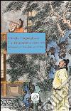 La filosofia del tè (istruzioni per l'uso dell'autenticità) libro