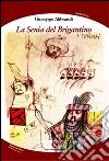 La senia del Brigantino libro