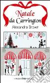 Natale da Carrington libro
