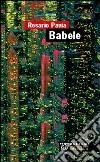 Babele