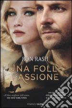Una folle passione libro