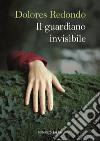 Il guardiano invisibile libro