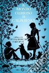Il mondo curioso di Calpurnia libro