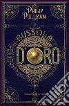 La bussola d'oro. Queste oscure materie (1) libro