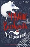 Il mastino dei Baskerville libro