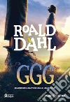 Il GGG libro