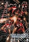 Gundam Thunderbolt. Vol. 2 libro