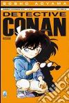 Detective Conan (35) libro