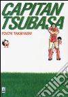 Capitan Tsubasa. New edition. Vol. 11 libro