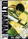 Ultraman. Vol. 3 libro