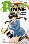 Rinne. Vol. 24 libro