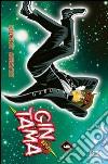 Gintama (9) libro