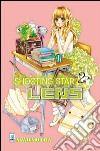 Shooting Star Lens. Vol. 2 libro