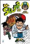 Dr. Slump. Perfect edition (14) libro