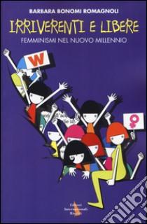 http://imc.unilibro.it/cover/libro/9788869330797B.jpg