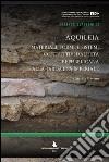 Aquileia. Materiali, forme e sistemi costruttivi dall'età repubblicana alla tarda età imperiale libro