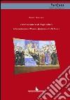 I reati in materia di «caporalato», intermediazione illecita e sfruttamento del lavoro libro