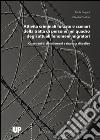 Attività criminali forzate e scenari della tratta di persone nel quadro degli attuali fenomeni migratori. Questioni di diritti umani e risposte di policy libro