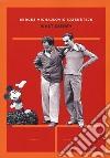 Walt Disney libro