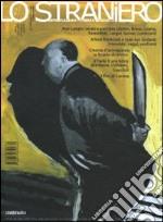 Lo straniero (121) libro