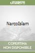NarcoIslam libro